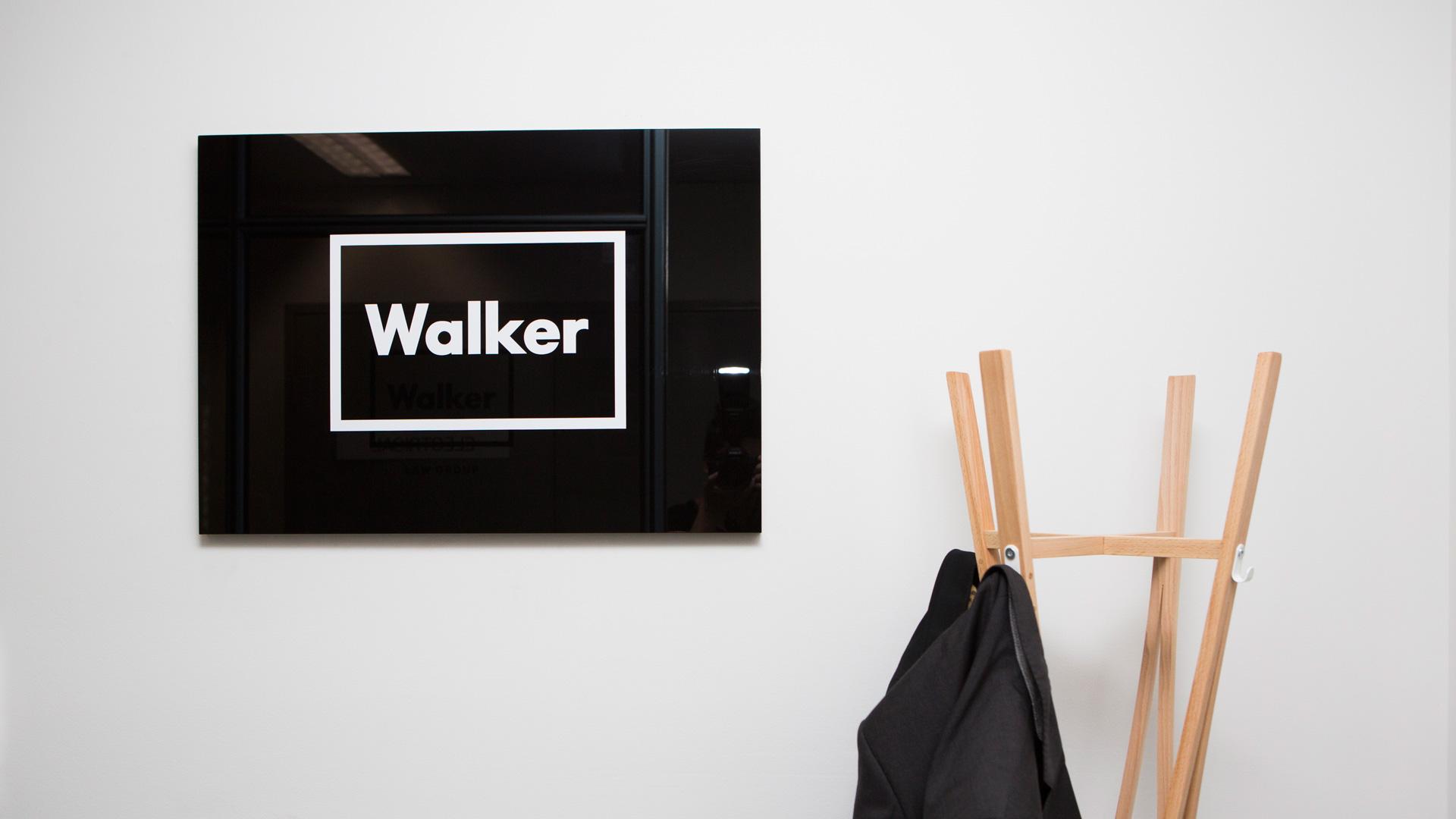 Compensation Lawyer Sydney Steve Walker Law Firm