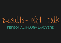 Whiplash Compensation Lawyers Sydney