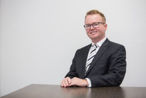 NSW Workers Compensation Lawyers