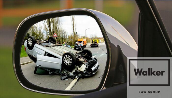 Car Accident Compensation - Lawyers Sydney - NSW Compensation