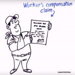 WIRO Workers Compensation Claim Lawyers Sydney