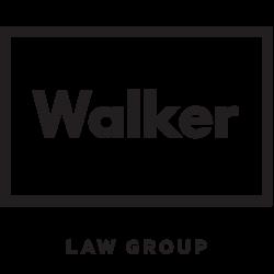 Compensation Lawyer Sydney Walker Law Group