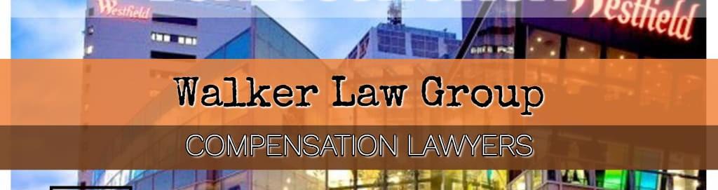 Compensation lawyers bondi walker law group