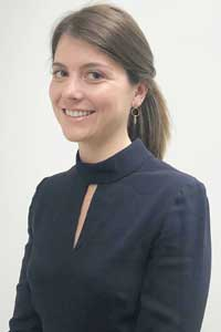 Madeleine Brown-WIRO-Lawyers-Sydney