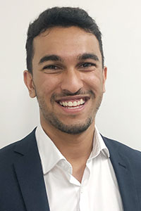 Josh-Pereira-Law-Personal-Injury-Sydney