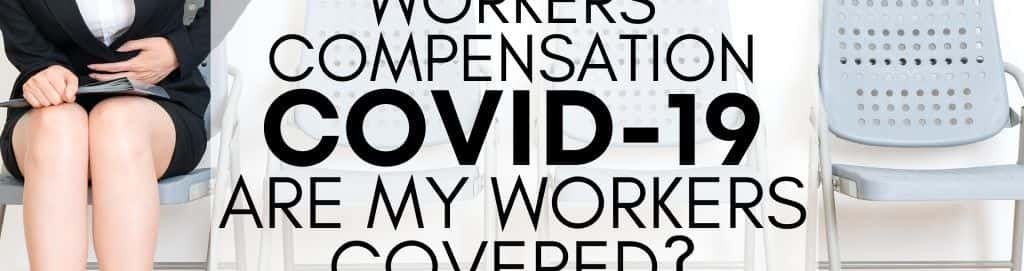 Workers compensation Covid19 Lawyer Northern Beaches Sydney
