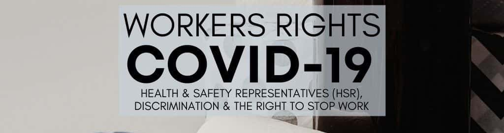 Compensation Lawyer Workers Rights Sydney Manly