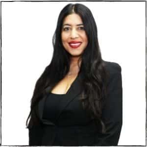 Sharron Vogel Claims Injury Lawyer Bondi Sydney Walker Law
