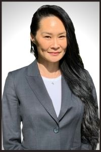 Suzy Cho Walker Law Group Sydney