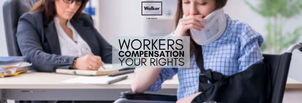 Workers Compensation Your Rights Claims Lawyer Sydney