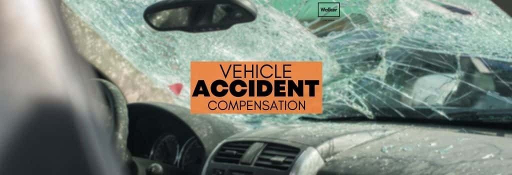 Car Vehicle Accident Lawyer Compensation Claims Sydney