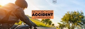 Motorcycle motorbike accident compensation claims lawyer sydney