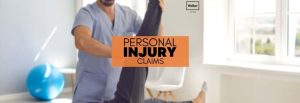 Personal injury Claims Lawyer Sydney Solicitor