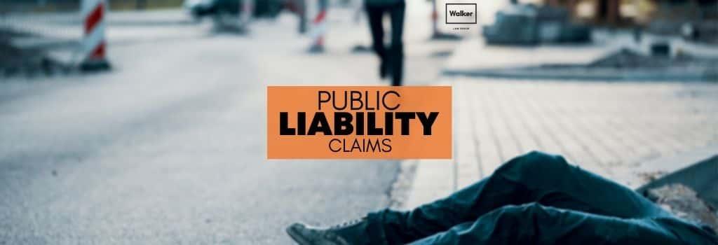 Public Liability Claims Lawyer Sydney Parramatta Bondi Manly
