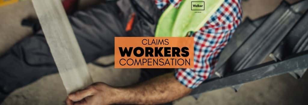 Workers Compensation Claims Lawyer Sydney IRO