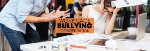 Workplace Bullying Compensation Lawyer Sydney Psychological