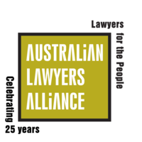 ala member compensation lawyers sydney