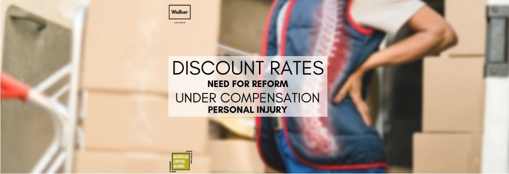 Compensation personal injury claims negligence lawyer sydney