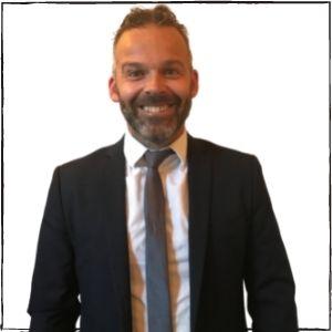 Kevin Sawers Compensation Personal Injury Lawyer Parramatta