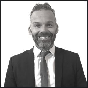 Kevin Sawers Personal Injury Compensation Lawyer Parramatta