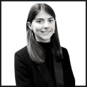 Madeleine Brown Compensation Lawyer Sydney Personal Injury