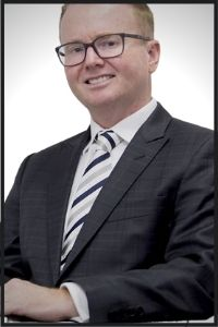 Occupiers Liability Claims Lawyer Manly Sydney Walker