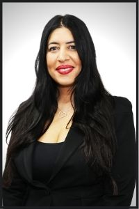 Occupiers Liability Claims Solicitor Bondi Sydney