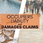 Occupiers Liability Damages Claims Solicitors Sydney
