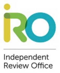 IRO Approved Lawyer Sydney