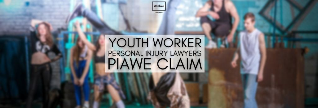 PIAWE Claim Lawyer Parramatta YouthWorker icare