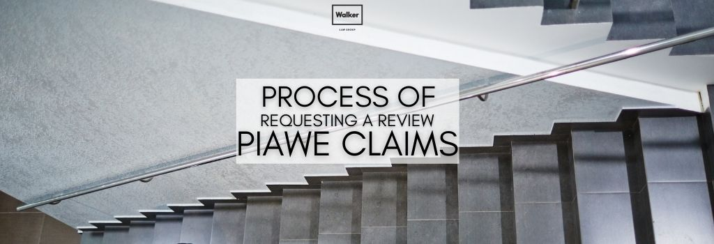 PIAWE Review Process Sydney Compensation Claims lawyer