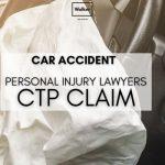CTP Car Accident Claim Lawyers Sydney